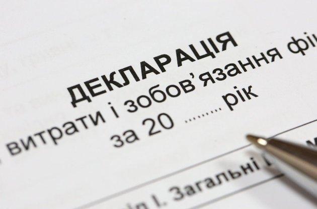 При начислении субсидий будут учитывать зарплату заробитчан