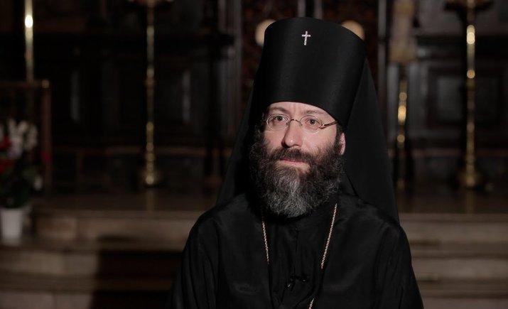 В Украине больше нет Московского патриархата — Константинополь
