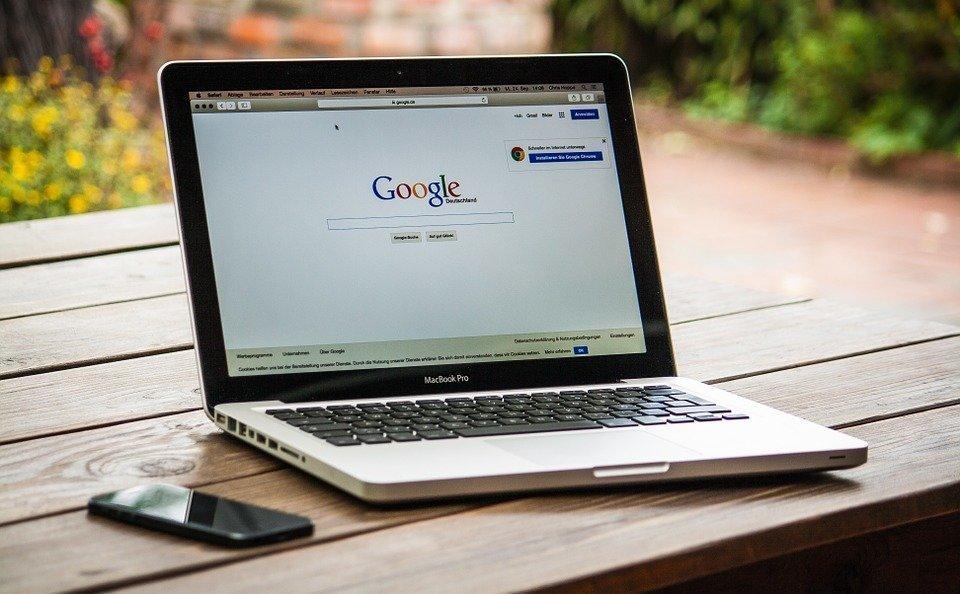 В Украине уменьшилось количество регулярных пользователей интернета