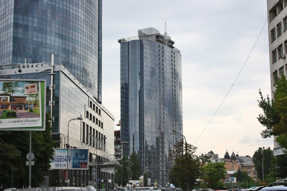 Как топ-менеджеры оценили инвестпривлекательность Украины — опрос ЕБА
