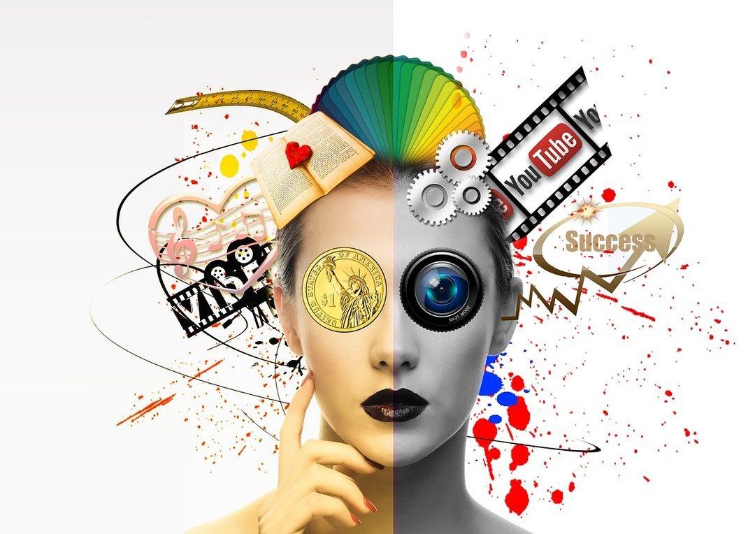 Коммерчески успешный контент: дуэт технологий и креатива
