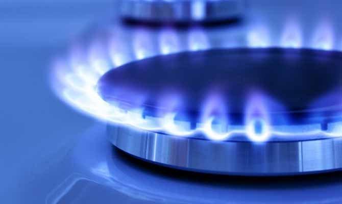 Правительство подготовило компромиссные нормы потребления газа для населения