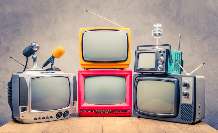 Выборы-2019: Сколько будет стоить политическая реклама на ТВ