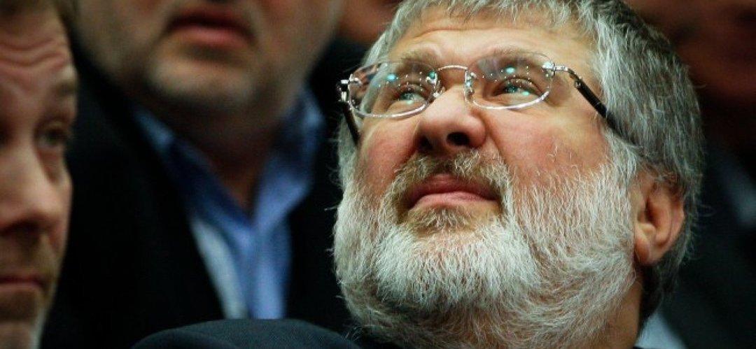 Суд Лондона отклонил иск ПриватБанка к Коломойскому — адвокаты