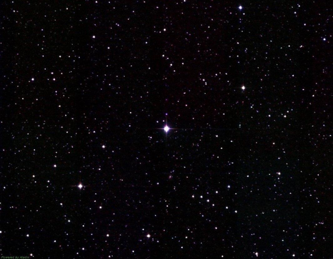 Ученые рассчитали количество света, произведенное звездами завсю историю нашей Вселенной