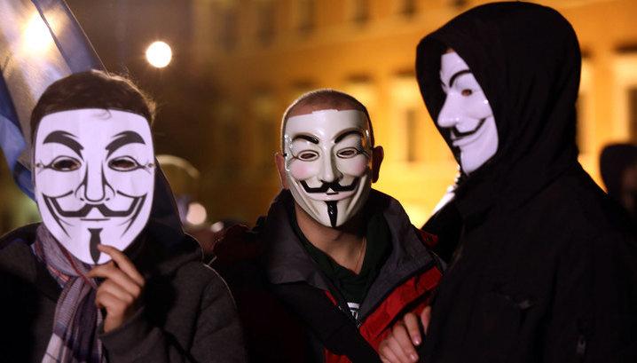 В Беларуси больше нельзя оставить комментарий в интернете анонимно
