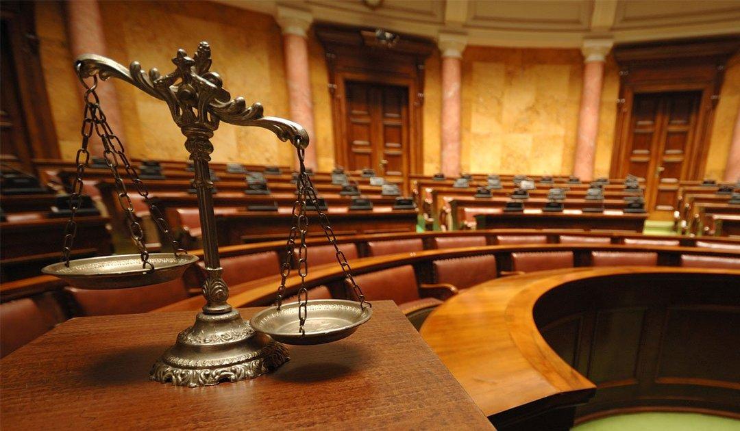 Завершен первый этап отбора судей в Антикоррупционный суд