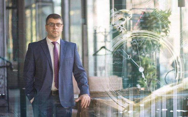 Богдан Терзи — бизнес-эксперт: Поведение, которое убивает паблик вашей компании