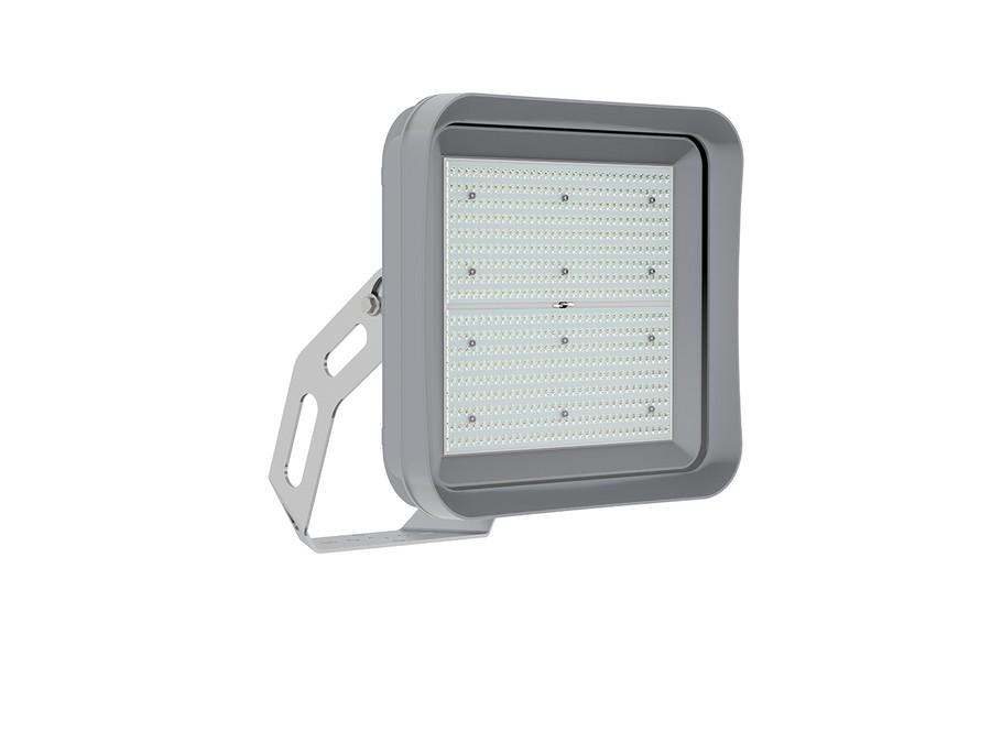 Новый LED-прожектор серии FFL от «ФЕРЕКС»
