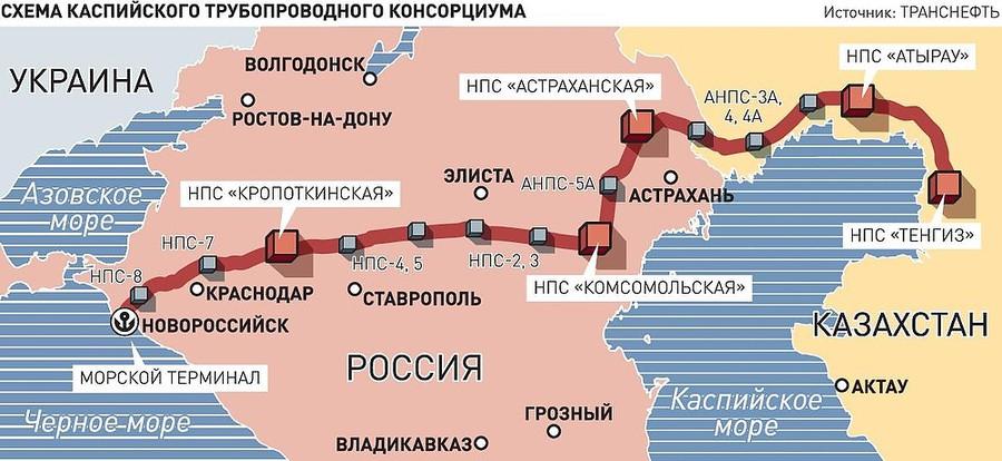 Промышленные стабилизаторы «Сатурн» для станции «Кропоткинская»