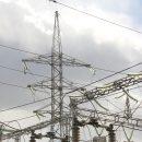 В 2019 году «Рязаньэнерго» отремонтирует более 30 подстанций 35-110 кВ в Рязанской области