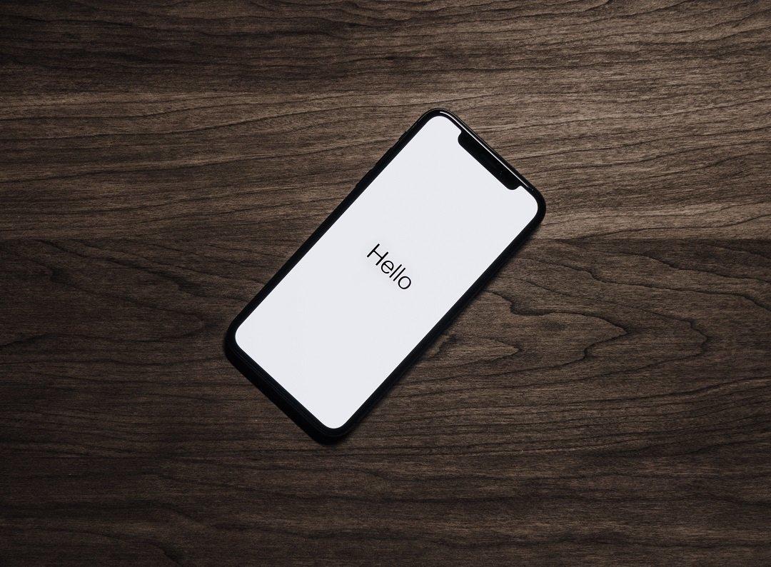 Apple представит новые iPhone c двойными и тройными камерами