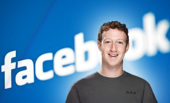 Глобальное объединение: Facebook интегрирует WhatsApp, Instagram и Facebook Messenger