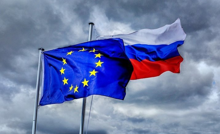 Дело Скрипалей: ЕС ввел санкции против ГРУ за применение химоружия в Солсбери