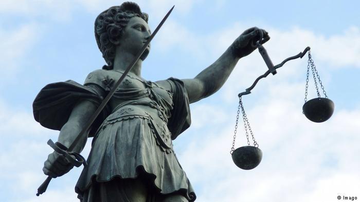 Ещё 12 кандидатов в Высший антикоррупционный суд проверят дополнительно