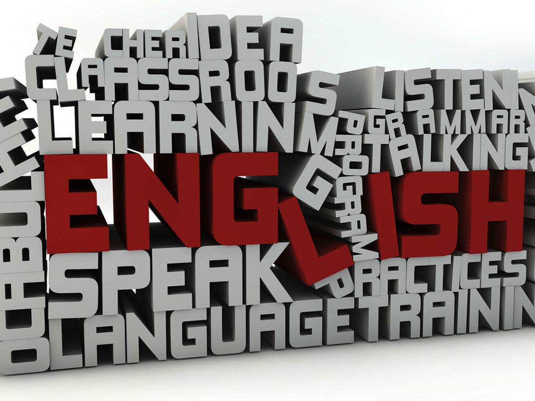 Как учить английский и не бросить: edtech на службе мотивации