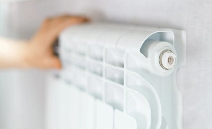 Какие требования к установке счетчиков на отопление в квартирах