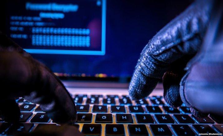 Кремль попытается с помощью кибератак вмешаться в выборы в Украине — разведка США