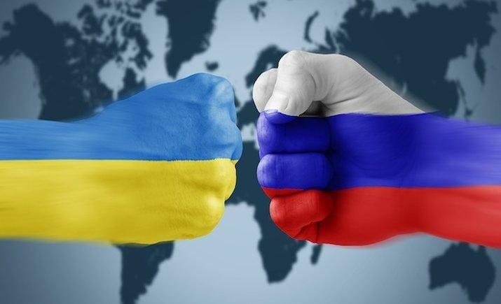 Агрессия России в Черном и Азовском морях в 2019 продолжит усиливаться — разведка США