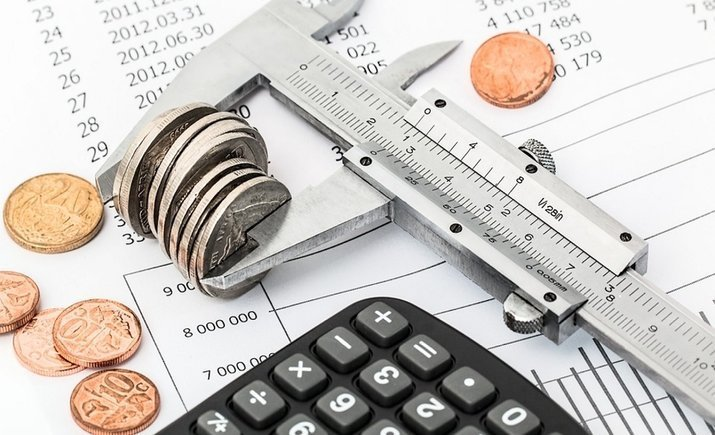 ГФС назвала крупнейших налогоплательщиков Украины в 2018 году