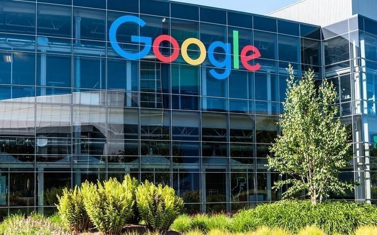 В Google Maps появится функция обмена сообщениями