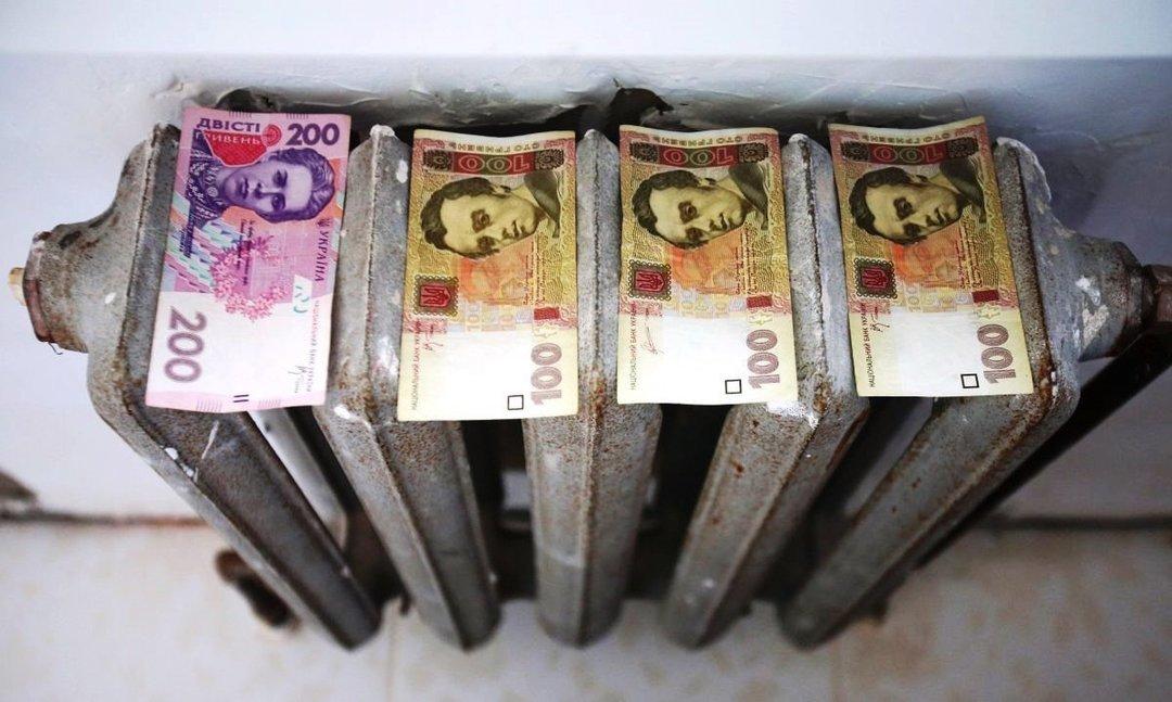 В Украине началась монетизация жилищных субсидий