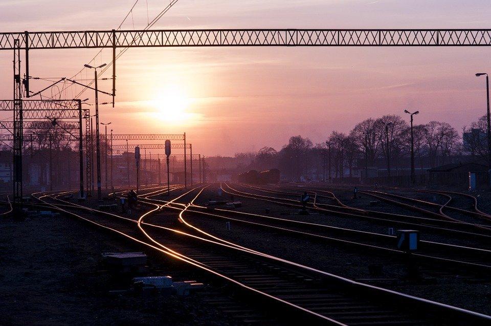 """В """"Укрзализныце"""" рассказали, как планируют бороться с воровством на железной дороге"""