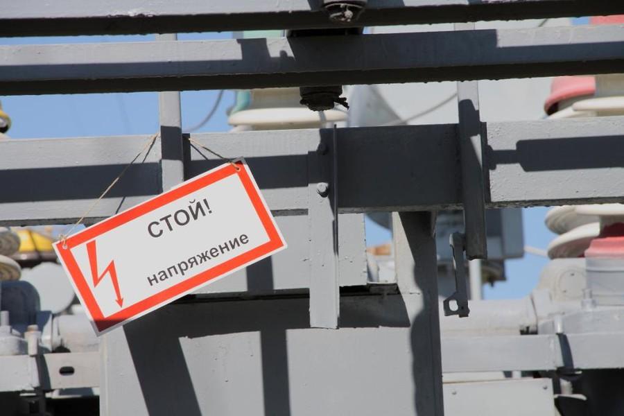 «Кировэнерго» обезопасит детские учреждения