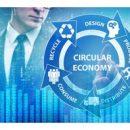 Компания Schneider Electric получила высшую награду в области многооборотной экономики The Circulars 2019
