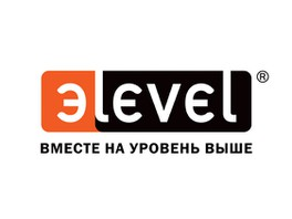 Компактные источники бесперебойного питания Keor T EVO от Legrand в ассортименте «Элевел»