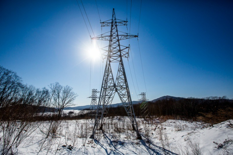 «Прософт-Системы» создала систему телемеханики и связи на подстанциях в Кемеровской области