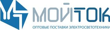 Компания «МойТок» стала 9-м членом союза «РОССЭД»