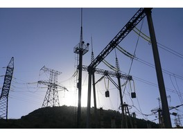 ФСК ЕЭС увеличит мощность подстанции, обеспечивающей электроснабжение Дагестана и энерготранзит с Азербайджаном