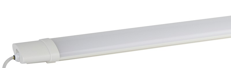 Пылевлагозащищённые светильники ЭРА SPP-3