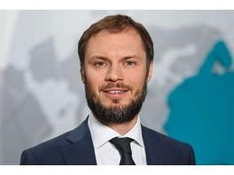 ФАС разрабатывает «эталон» тарифного регулирования