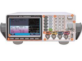 Новая серия многофункциональных генераторов серии MFG-722XX в ассортименте ПриСТ