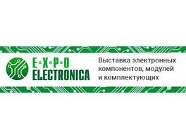 Компания «Спецэлсервис» на ExpoElectronica