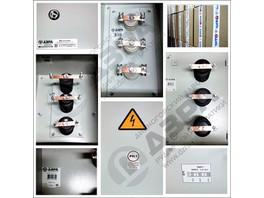 Дивногорский завод рудничной автоматики анонсирует серию унифицированных новых изделий