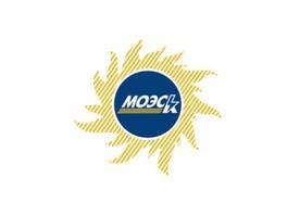 «Московские высоковольтные сети» для повышения надежности электроснабжения строят новую кабельную линию