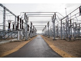Вступили в силу новые ГОСТы по переключениям в электроустановках и автоматическому ограничению снижения частоты