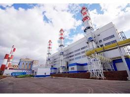 Разработан проект АСУ ТП котлов Новокуйбышевской ТЭЦ-1
