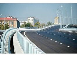 Дороги Москвы под контролем SCADA КРУГ-2000