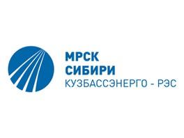 Генеральным директором ПАО «МРСК Сибири» назначен Павел Акилин