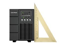 Новые стандарты онлайн ИБП от CyberPower