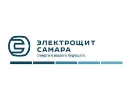 Электрощит Самара осуществит строительство двух комплектных трансформаторных подстанций 110/35 кВ для ветропарков
