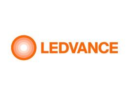 «ЛЕДВАНС» стал победителем в специальной номинации «Лучшая иностранная компания, работающая на российском рынке»