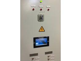 ВП «НТБЭ» представляет новую разработку — расширенный функционал прибора ПЗЗМ-3