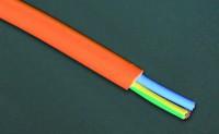 Силиконовую резину можно использовать при более высоких и более низких температурах