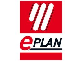 Впервые EPLAN Россия проведет практическую конференцию «Инжиниринг и производство электрощитовой продукции на платформе EPLAN»