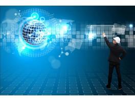 «Инфотех Групп» займётся цифровизацией энергетики